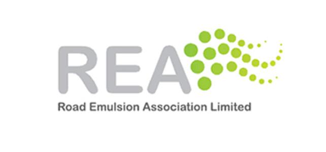Road Emulsion Association